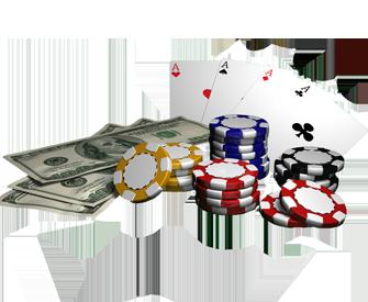 poker geld verdienen 2020
