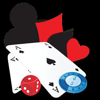 online casino ohne einzahlung mit schneller auszahlung