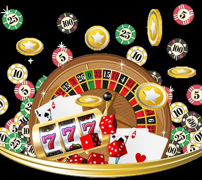 muss ich bei lotto online wöchentlich spielen