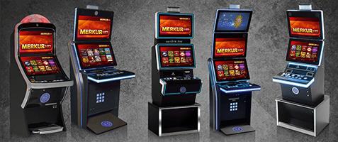 casino bernie ohne einzahlung