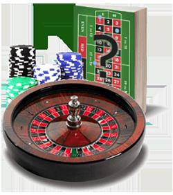 si centrum casino bewertung